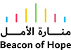 BEACON OF HOPE UAE